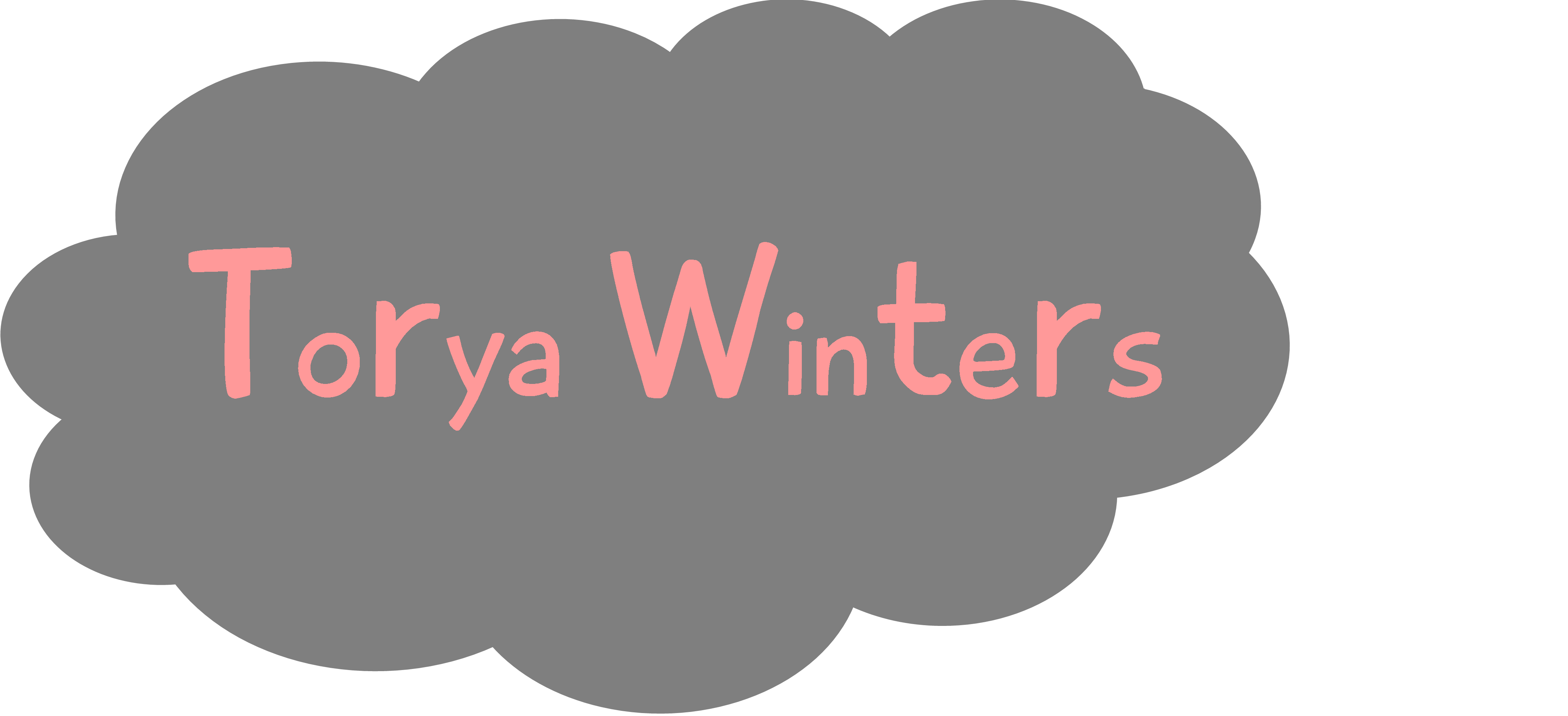 Torya Winters Designs