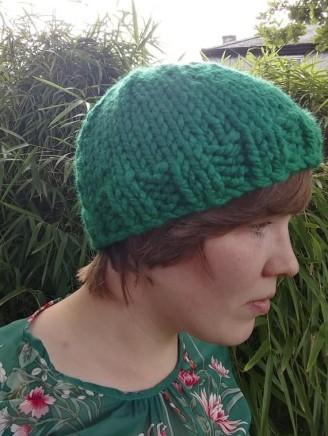 Chunky Hat1